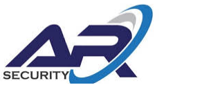 AR Security Services Ltd